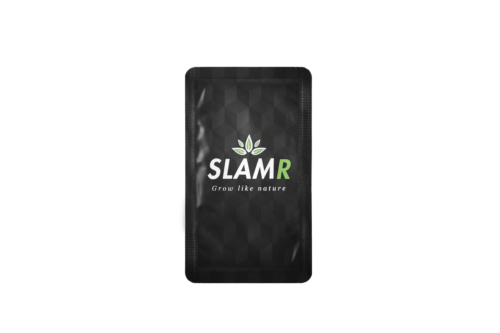 SLAMR GROW LIKE NATURE VIAGRA SEX BROVOLD SLAMRFORMULA.COM SLAMMR SLAMMER ED SEXUAL ENHANCEMENT PRODUCT slamr formula